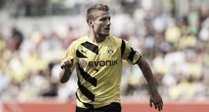 New Found Squad Depth Will Bring Dortmund Much Closer To Bayern