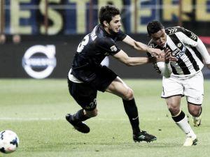 Serie A, la guida alla 14a giornata