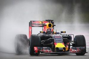 Concluyen los test de Pirelli en Paul Ricard