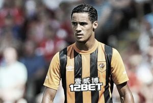Ince holds talks about Hull future with Newcastle interested