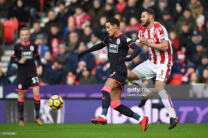 Tom Ince urges Huddersfield Town to stick together ahead of tough fixtures