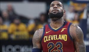 NBA - Korver, James e cinismo: Cleveland espugna Indiana ed impatta la serie