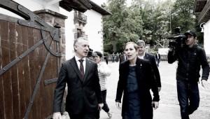 La disolución de ETA: El primer paso del secesionismo vasco