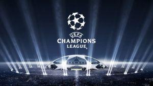 Guida ai sorteggi di Champions: la Roma