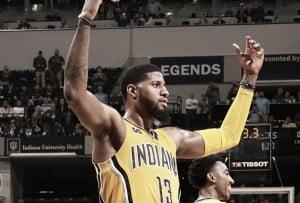 Nba - Lance Stephenson is back: Indiana torna a volare e batte Toronto (108-90)
