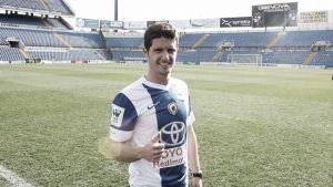 Carlos Indiano supera con éxito el quirófano