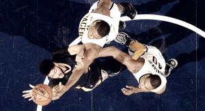 NBA - Denver a valanga su Orlando, Indiana la risolve in volata su New Orleans