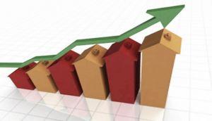 La inflación termina el 2013 en el 0,3%