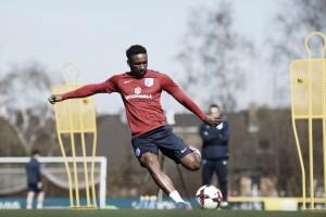 Qualificazioni Russia 2018 - L'Inghilterra riscopre Defoe: titolare con la Lituania