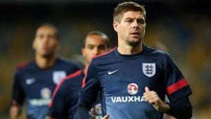 Inglaterra - Montenegro: los ingleses quieren sellar su clasificación