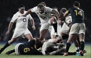 Inglaterra eleva sus prestaciones a un nivel histórico