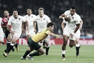 Inglaterra destapa el tarro de las esencias