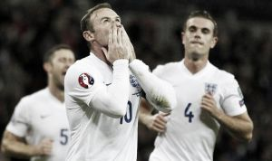 Inglaterra - Lituania: el billete a la Eurocopa se saca en Wembley