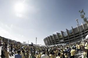 Alexandre Kalil veta projeto que garantia ingressos esportivos a preços populares em BH