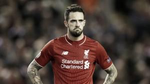 El Liverpool está cerca de saber cuánto pagará por Ings