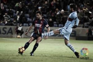 Íñigo López refuerza la defensa azulgrana