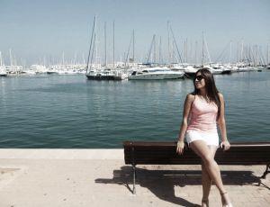En busca del talento: Inma Andreu