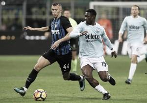 Serie A: bella partita, ma reti inviolate fra Inter e Lazio (0-0)