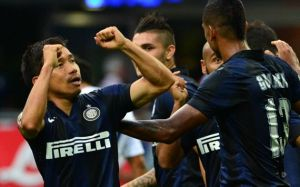 Serie A Matchday 7 Preview