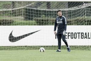 Thohir conferma Mazzarri, ma l'Inter trema per Kovacic
