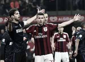 Com três gols anulados, Derby della Madonina termina sem gols e sob vaias no San Siro