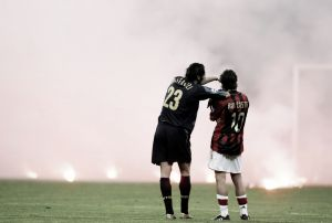 Derby della Madonnina: A complete guide to the beautiful derby