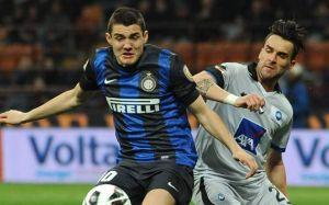 Impegno delicato per l'Inter, a San Siro arriva l'Atalanta
