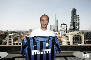 A.C. Milan and Inter's recent signings show clubs' willingness to return to elite football