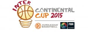 FIBA International Cup, il Real Madrid si giocherà il trofeo contro i brasiliani del Bauru