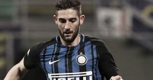 Inter: Borja Valero, Vecino o la difesa a 3? Si cerca una soluzione all'infortunio di Gagliardini
