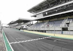 El gobierno federal de Brasil quiere retener la Fórmula 1