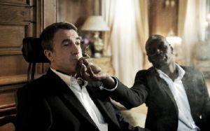 'Intocable' tendrá remake americano