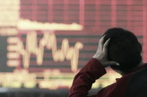¿El trading como solución a la crisis?