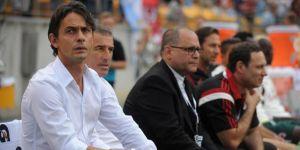 Vertice ad Arcore: il calciomercato del Milan a una svolta
