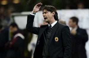 Milan, Inter, Lazio e Roma.La dura e lenta ripartenza del del calcio italiano