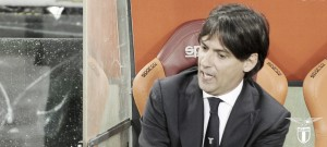 """El mejor de los regalos para Inzaghi: """"Estoy muy orgulloso"""""""
