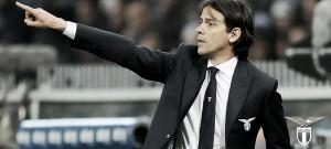 """Inzaghi: """"Ante la Roma demostramos que somos un gran equipo"""""""