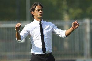 Milan, vuoi uscire dal baratro?