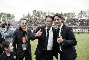 Venezia, la Serie B ora è realtà