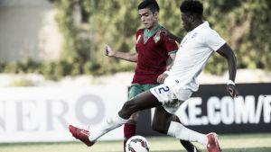 Jackett defends Wolves' Iorfa after England dismissal