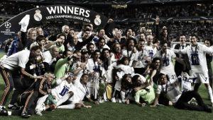Real - Atletico : ce qui a fait la différence