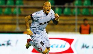 Deportes Iquique empató en su debut copero
