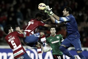 Torino vs. Athletic Club: il Toro Looking To Continue Fine Form Against The Spaniards