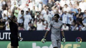 El Athletic suma sus primeras tres tarjetas de la colección 2014-2015