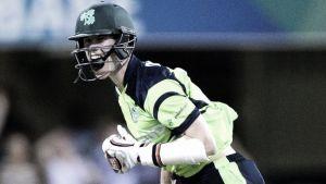 Ireland defeat UAE in last-over thriller