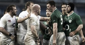 Six Nations - Round Three Preview - Ireland, Scotland and Italy search for wins, France go to Wales