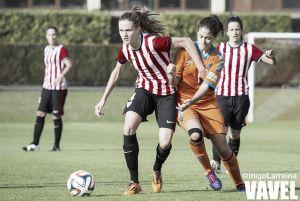 Valencia - Athletic: por un sueño