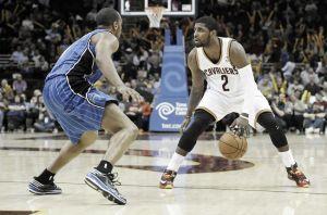 Previa NBA: Cleveland a evitar otro descalabro y Houston a seguir la estela de Memphis
