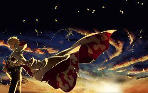 'Naruto' volverá en forma de secuela