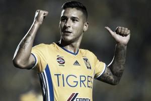 Reconoció Ismael Sosa el incierto arranque de Liga de Tigres